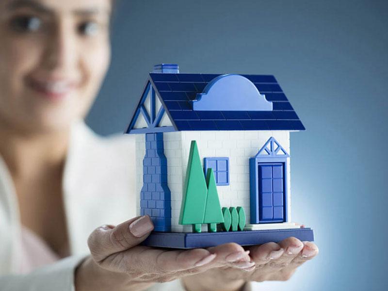 Loans – Apna Bank